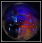 London by Magic ~ Missi Boness rs
